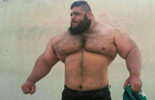 hulk-iran