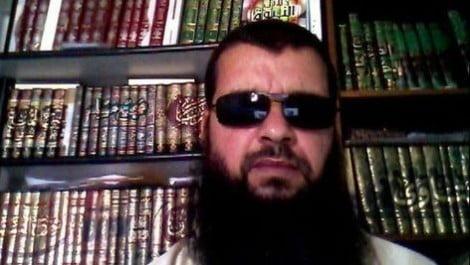 imam-salafita