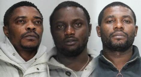 nigeriani-mafia