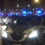 polizia-blitz