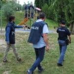 polizia-spaccio