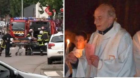 prete-ucciso-francia