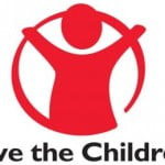save-the-children