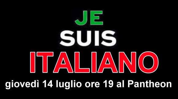 suis-italiano2