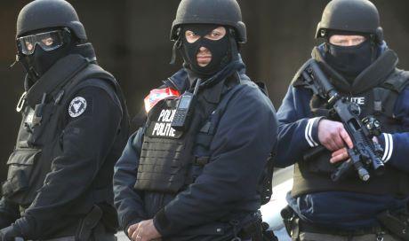 terrorismo-polizia