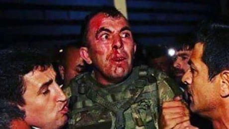turchia-golpe2
