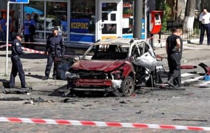 ucciso-giornalista-russo