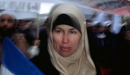 velo-Asma-Bougnaoui