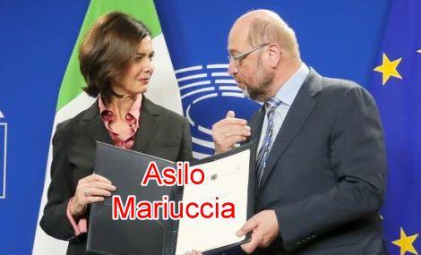 Boldrini-Schulz