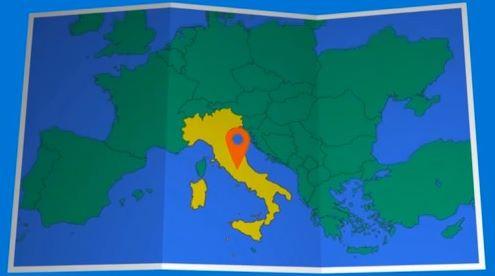 Europa-Italia