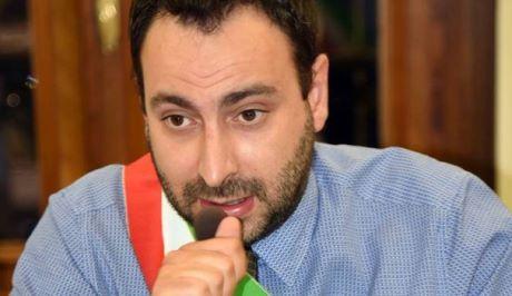 Fabio-Bergamini