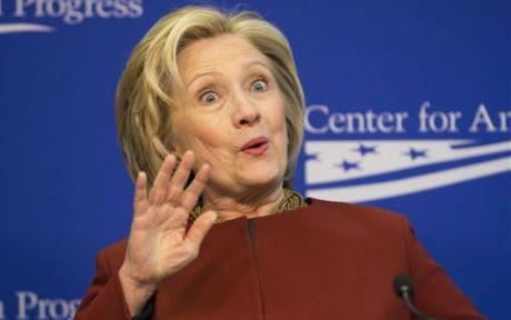 Hillary-Clinton13