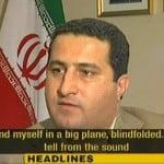 IRAN-Shahram-Amiri