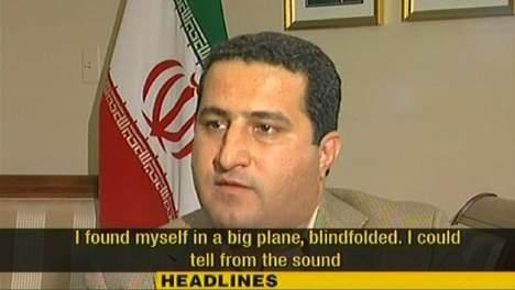 Giustiziato lo scienziato Amiri, accusato di aver lavorato per la Cia