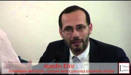 Izzeddin-Elzir-UCOII