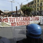 NO_BORDER_ventimiglia