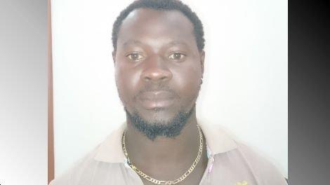 Sambou-Baro-gambia