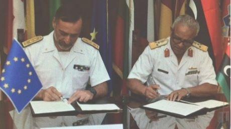 accordo-libia