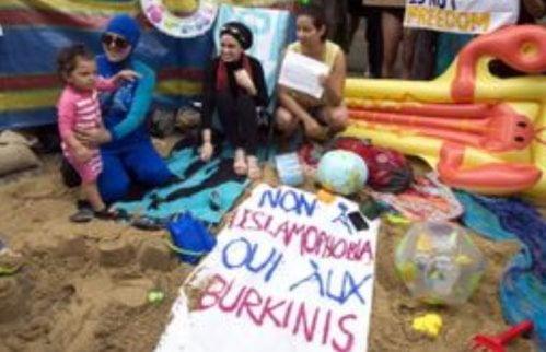 burkini-islamici-londra