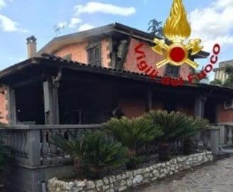 casamonica-villa