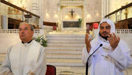 chiesa-musulmani