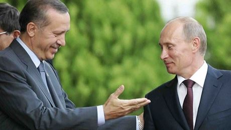 putin erdogan vaccinarsi in russia