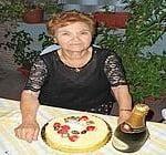 Roma omicidio Giuseppa Fornieri