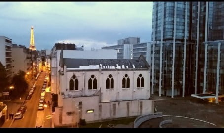 francia-chiesa-santa-rita
