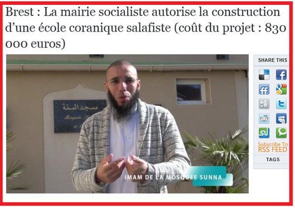 francia-islam_