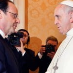 hollande-papa-francesco