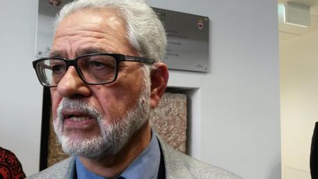 imam siriano Aboulkheir Breigheche