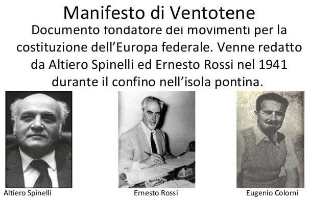 manifesto-ventotene