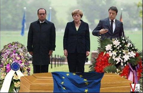 merkel-renzi-hollande