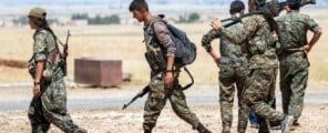 milizie-curdi