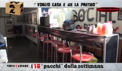 occupazioni_Milano