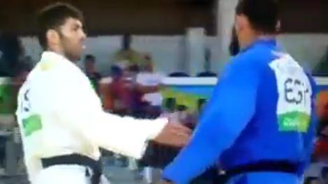 olimpiadi-israele