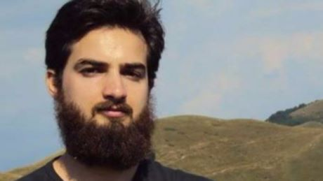 Terrorismo, il pachistano espulso giocava nella nazionale italiana di cricket