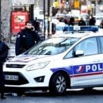 parigi-polizia