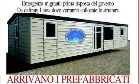 prefabbricati-migranti