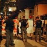 protesta-giugliano