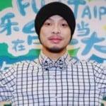 rapper-malaysia-islam