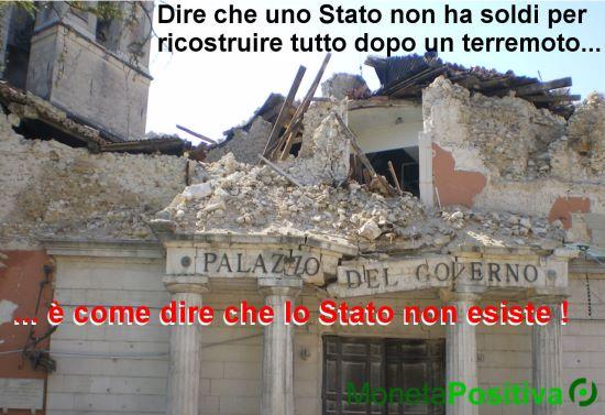 sisma-soldi-ricostruzione