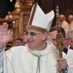 trento-vescovo-Tisi