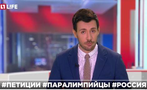 tv-russa