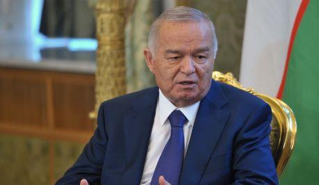 Uzbekistan: Karimov, condizioni critiche