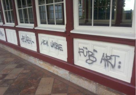 vandali-miramare