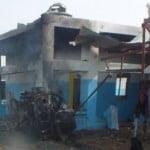 yemen-raid-ospedale