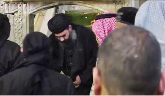 Baghdadi2