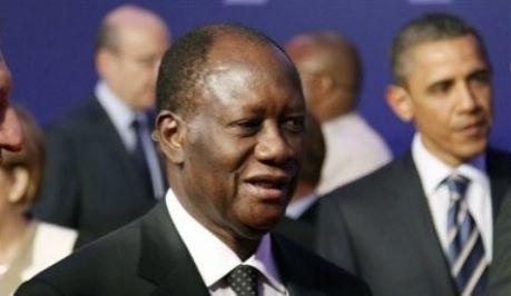 Ouattara-costa-avorio