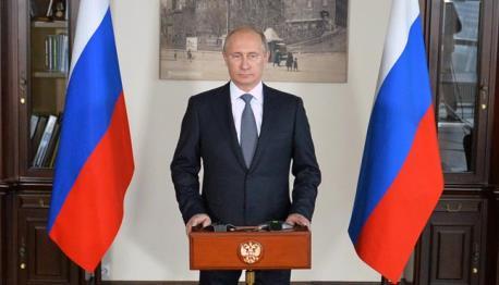 Putin_president